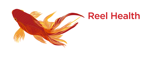 Monash Reel Health Film Festival